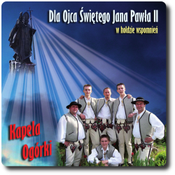 Kapela Janusza Pilnego - Zatańcuj Ze Se