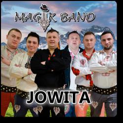Saragossa Band - Retro Festival - 2 CD