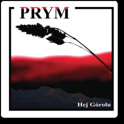 Prym - Hej Górolu
