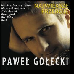Paweł Gołecki - Największe...
