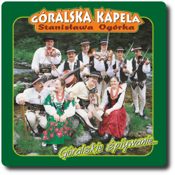 Kapela Stanisława Ogórka -...