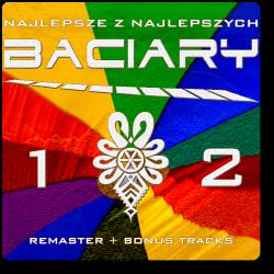 Baciary - 1 & 2