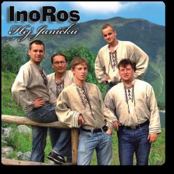 InoRos - Hej Janicku