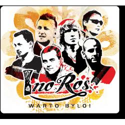 Zespół Barwy - Popularne piosenki polskie i ukraińskie