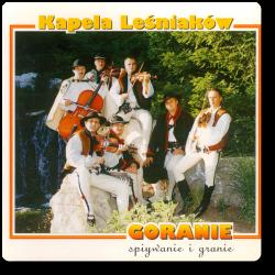 Kapela Leśniaków -...