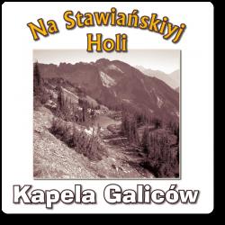 Kapela Galiców - Na...