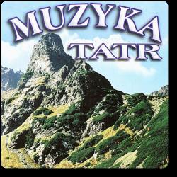 Muzyka Tatr