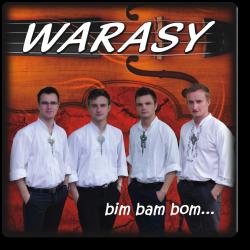 Warasy - Bim Bam Bom...