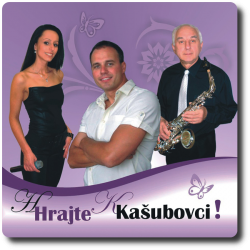 Kašubovci - Hrajte