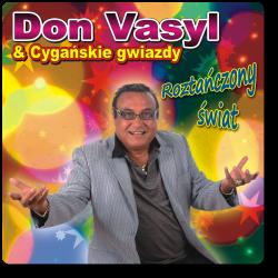 Don Vasyl & Cygańskie...