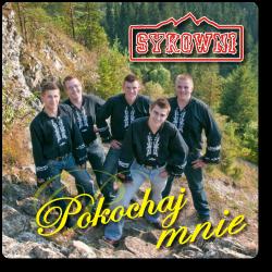 Sykowni - Pokochaj Mnie