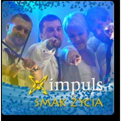IMPULS - Smak Życia