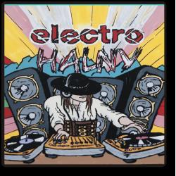 Electro Halny