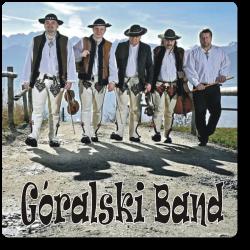 Góralski Band