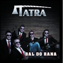 Tatra - Bal Do Rana