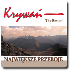 Krywań - The Best of -...