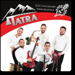 Tatra - Czy Chciałaby Pani...