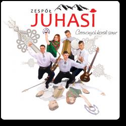 Juhasi - Czerwonych Korali...