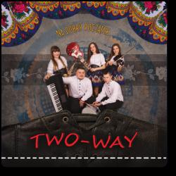 TWO-WAY - Na Dobry Początek