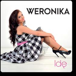 Weronika - Idę