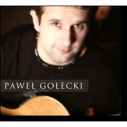 Paweł Gołecki