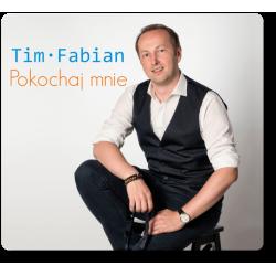 Tim Fabian - Pokochaj Mnie