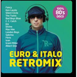 Euro & Italo Retromix