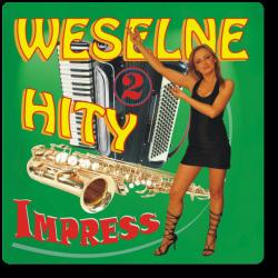 Impress - Weselne Hity 2