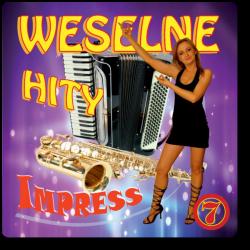 Impress - Weselne Hity 7