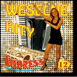 Impress - Weselne Hity 12