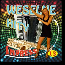 Impress - Weselne Hity 13