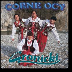 Gronicki - Corne Ocy