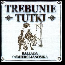 Trebunie Tutki - Ballada o...