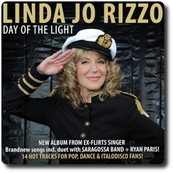 Linda Jo Rizzo - Day Of The...