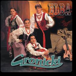 Gronicki - Elba