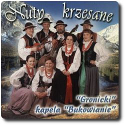 Gronicki i Kapela...