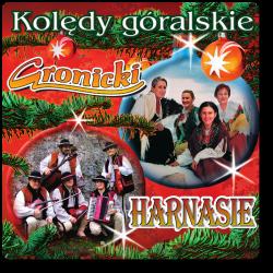 Gronicki & Harnasie -...