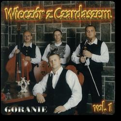 Goranie - Wieczór z...